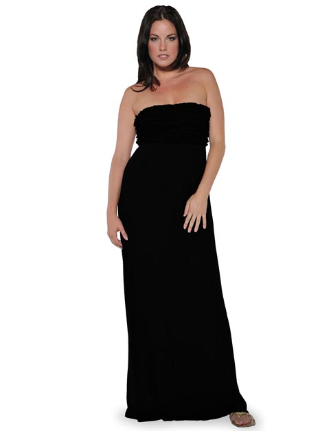 flirt catalog coupons 2013 50 best prom dresses coupons and promo codes save 10% on flirt p4829 promo dress using save on order of macduggal cocktail 50113t 2013 prom dress.
